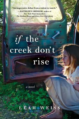 Little Dixie Reading Group - If the Creek Don't Rise